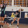 Volleyball Woodgrove vs Loudoun County-3