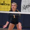 Volleyball Woodgrove vs Loudoun County-4