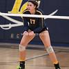 Volleyball Woodgrove vs Loudoun County-9