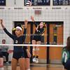Volleyball Woodgrove vs Loudoun County-7