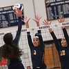 Volleyball Woodgrove vs Loudoun County-2