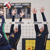 Volleyball Woodgrove vs Loudoun County-11