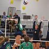 Volleyball Woodgrove vs Loudoun County-8