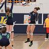 Volleyball Woodgrove vs Loudoun County-18