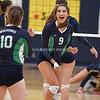 Volleyball Woodgrove vs Loudoun County-20
