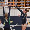 Volleyball Woodgrove vs Loudoun County-10