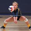 Volleyball Woodgrove vs Loudoun County-5