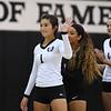 AW Volleyball Potomac Falls vs Dominion-12