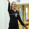 AW Volleyball Potomac Falls vs Dominion-9