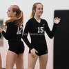 AW Volleyball Potomac Falls vs Dominion-6