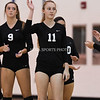 AW Volleyball Potomac Falls vs Dominion-7