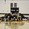 AW Volleyball Potomac Falls vs Dominion-2