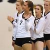AW Volleyball Potomac Falls vs Dominion-17