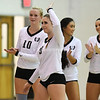 AW Volleyball Potomac Falls vs Dominion-19