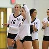 AW Volleyball Potomac Falls vs Dominion-19