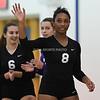 AW Volleyball Potomac Falls vs Dominion-5