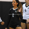 AW Volleyball Potomac Falls vs Dominion-13