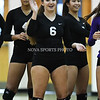 AW Volleyball Potomac Falls vs Dominion-4