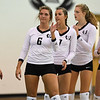 AW Volleyball Potomac Falls vs Dominion-16