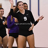 AW Volleyball Potomac Falls vs Dominion-11