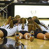 AW Volleyball Potomac Falls vs Dominion-1