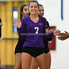 AW Volleyball Potomac Falls vs Dominion-10