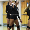 AW Volleyball Potomac Falls vs Dominion-8