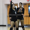 AW Volleyball Potomac Falls vs Dominion-3