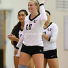 AW Volleyball Potomac Falls vs Dominion-20