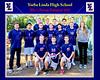 2013 varsity bb photo frame 8 x 10