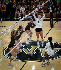 2017 Mitty GVB vs SF-19