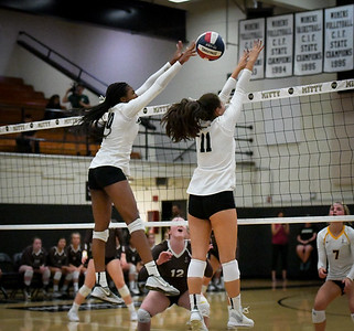 2017 Mitty GVB vs SF-48