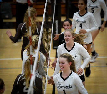 2017 Mitty GVB vs SF-8