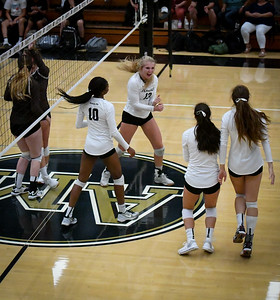 2017 Mitty GVB vs SF-21