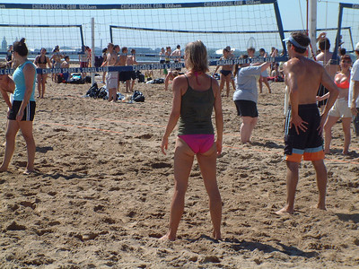 2006-7-15 Volleywood Beach Bash 00019