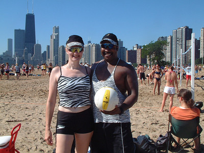 2006-7-15 Volleywood Beach Bash 00013