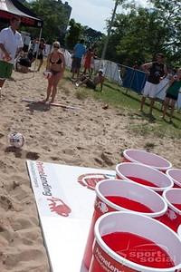 2010 Volleywood Beach Bash0356