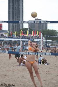 20100710 Volleywood Beach Bash 1340