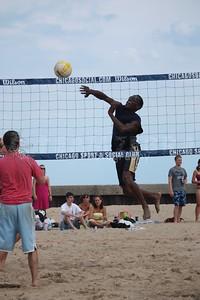 20100710 Volleywood Beach Bash 1354