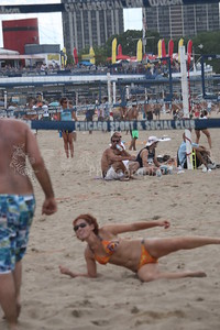 20100710 Volleywood Beach Bash 1346