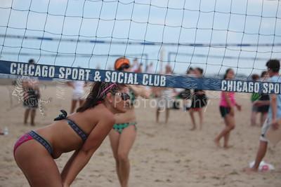 20100710 Volleywood Beach Bash 1349