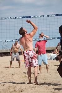 20100710 Volleywood Beach Bash 1367