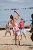 20100710 Volleywood Beach Bash 1367