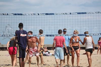 20100710 Volleywood Beach Bash 1361
