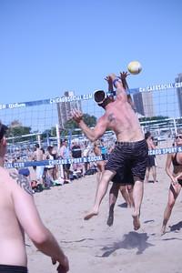 20100710 Volleywood Beach Bash 255