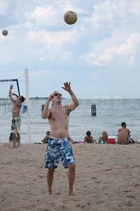 20100710 Volleywood Beach Bash 1328