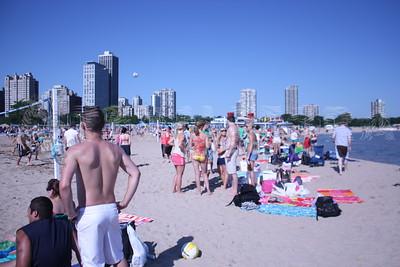 20100710 Volleywood Beach Bash 030