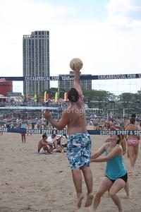 20100710 Volleywood Beach Bash 1344