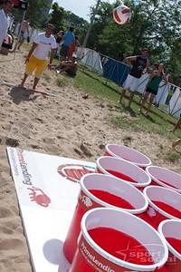 2010 Volleywood Beach Bash0355
