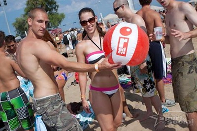 2010 Volleywood Beach Bash0354